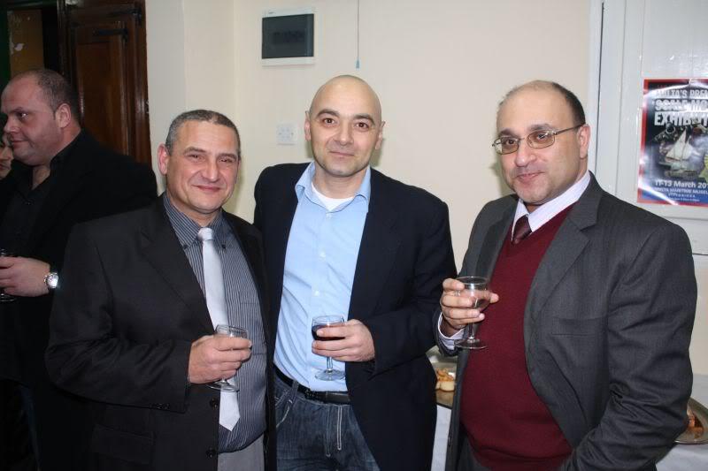 30th Birthday Party Ssm30_07