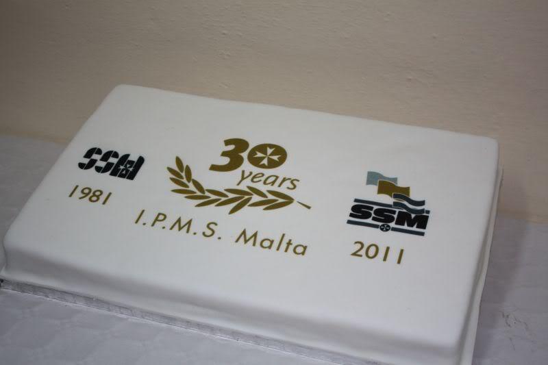 30th Birthday Party Ssm30_58