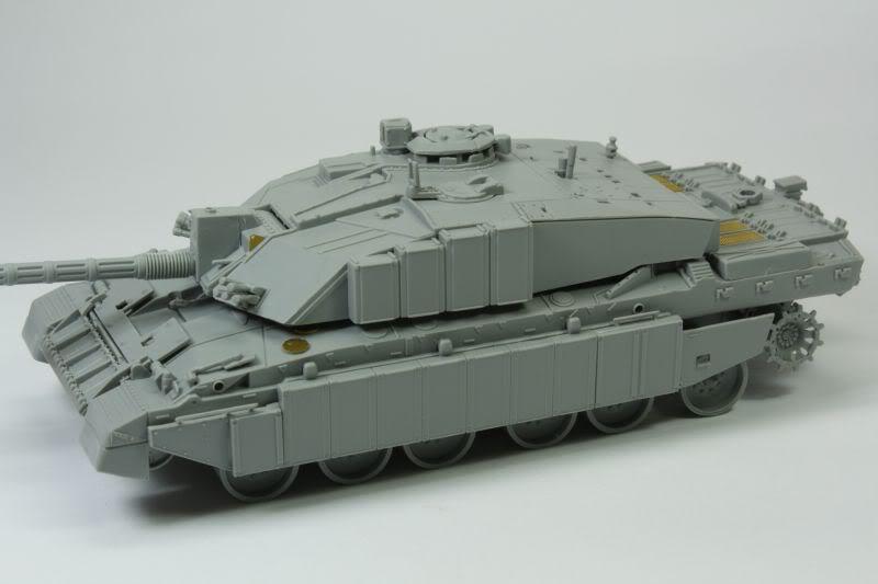 Challenger 2 w/Bar Armour Image001