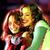 Luce & Rachel - Imagine me and you