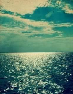 Океана на мъртъвците 23
