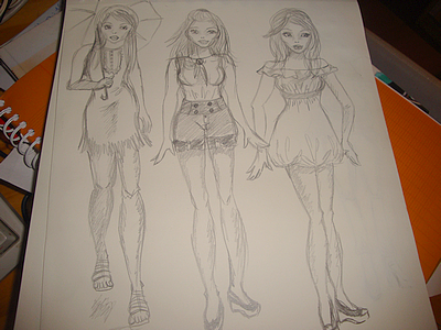 Dakota Artworking. DSC00837