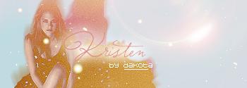 .Dakota's Gallery - Page 4 Signkristen