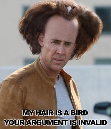 El post épico de las imagenes! My-hair-is-a-bird-argument-invalid-