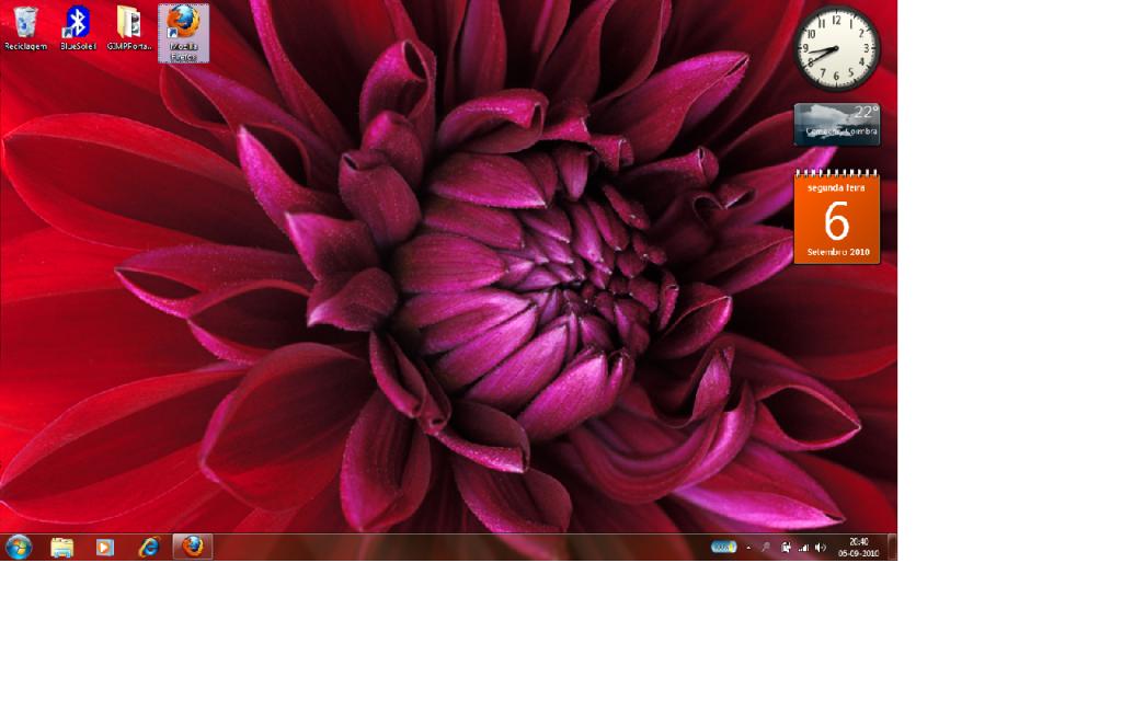 mostra aqui o teu desktop SemTtulo-8