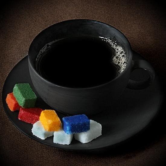 Ceaiul de la ora 5(x2) JolK0UkFAw