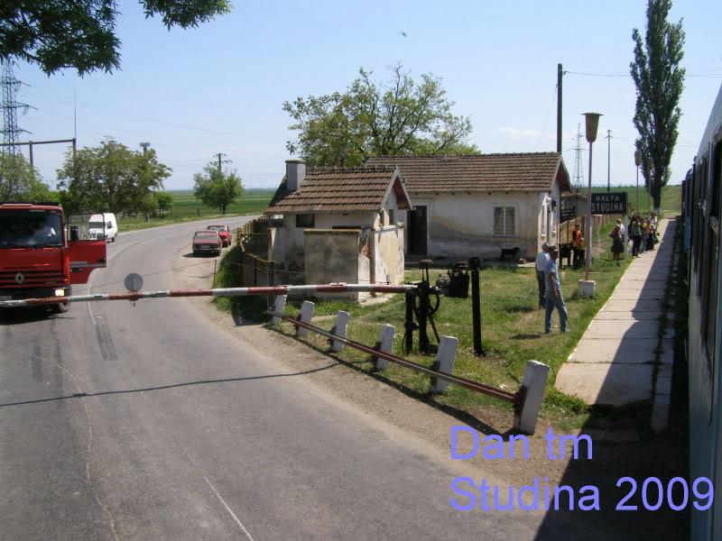 910 : Piatra Olt - Caracal - Corabia P5105362