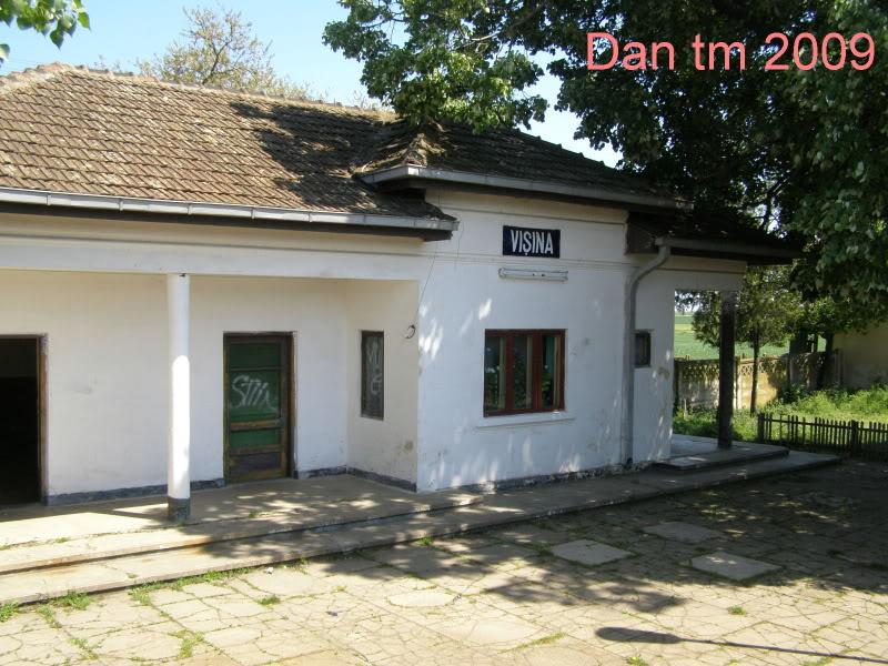 910 : Piatra Olt - Caracal - Corabia P5105372