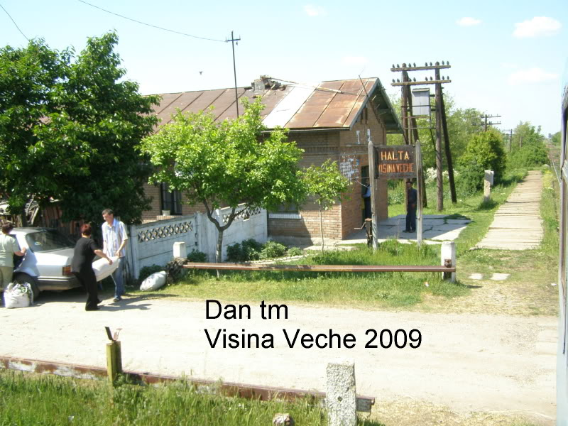 910 : Piatra Olt - Caracal - Corabia P5105377