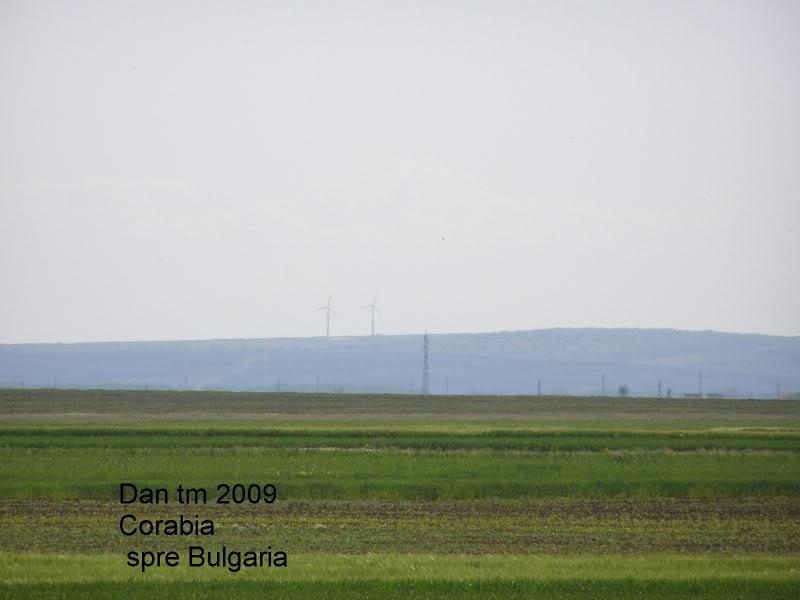 910 : Piatra Olt - Caracal - Corabia P5105381