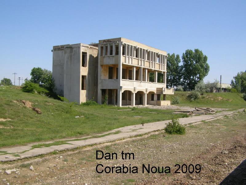 910 : Piatra Olt - Caracal - Corabia P5105386