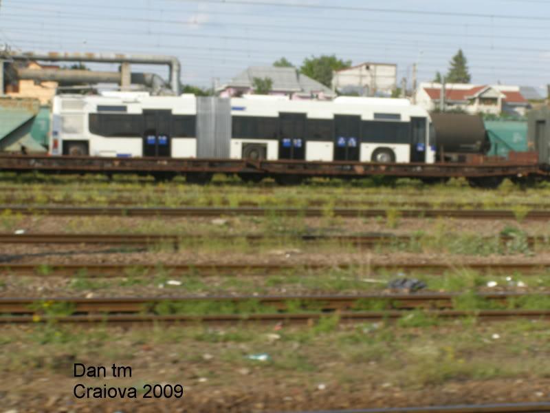910 : Piatra Olt - Caracal - Corabia P5105446