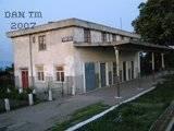 901 : Bucuresti Nord - Titu - Pitesti - Piatra Olt - Craiova Th_P6240056
