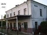 901 : Bucuresti Nord - Titu - Pitesti - Piatra Olt - Craiova Th_P6240058