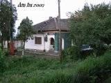 901 : Bucuresti Nord - Titu - Pitesti - Piatra Olt - Craiova Th_P6240063