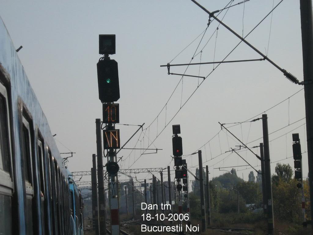 Semnale luminoase cu trepte multiple de viteză (TMV) - Pagina 2 IMG_1295_zps942ff228