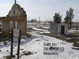 922A : Voiteni - Gataia - Resita Nord Th_P2261941