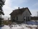 922A : Voiteni - Gataia - Resita Nord Th_P2261957