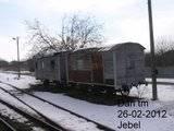 922A : Voiteni - Gataia - Resita Nord Th_P2261983