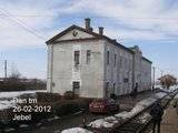 922A : Voiteni - Gataia - Resita Nord Th_P2261984