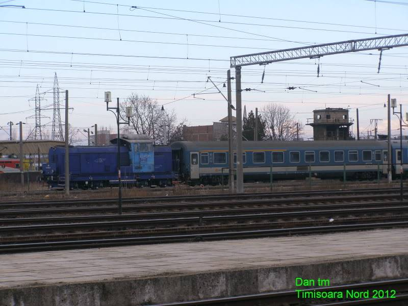 Timişoara Nord (900) P1131325