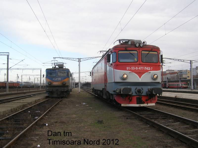Timişoara Nord (900) P1131333