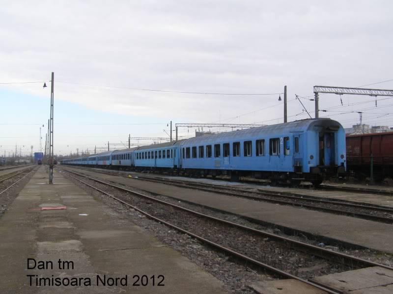 Timişoara Nord (900) P1131336