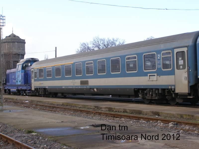 Timişoara Nord (900) P1131339