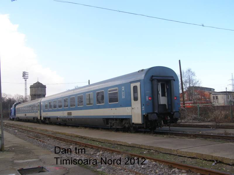 Timişoara Nord (900) P1131340