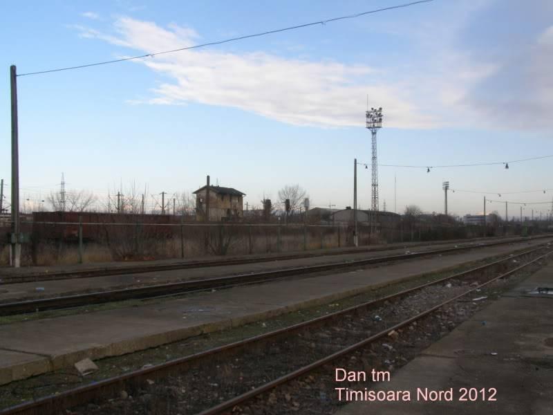 Timişoara Nord (900) P1131341