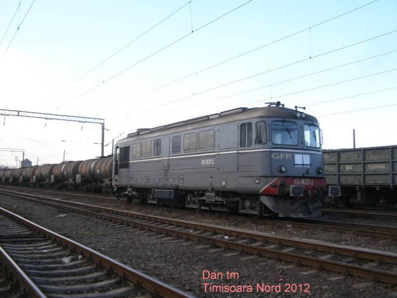 Timişoara Nord (900) P1131355