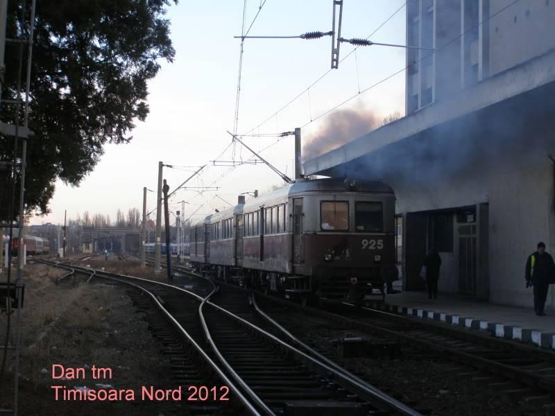 Timişoara Nord (900) P1131360-1