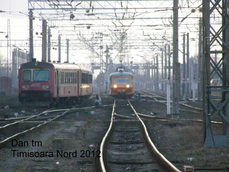 Timişoara Nord (900) P1131382