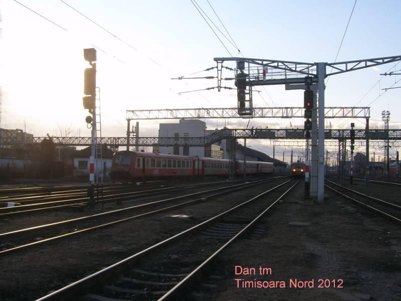 Timişoara Nord (900) P1131383