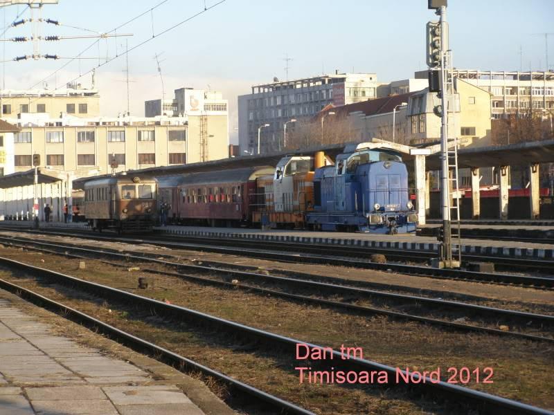Timişoara Nord (900) P1131388