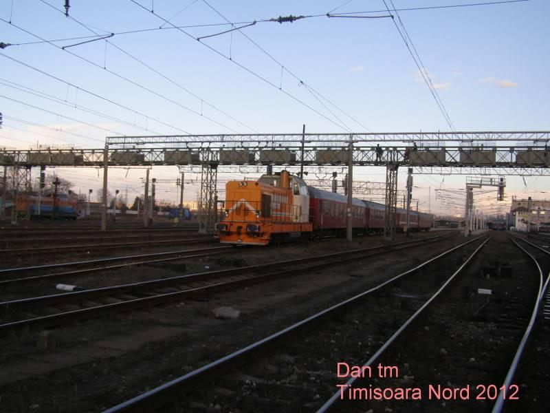 Timişoara Nord (900) P1131404