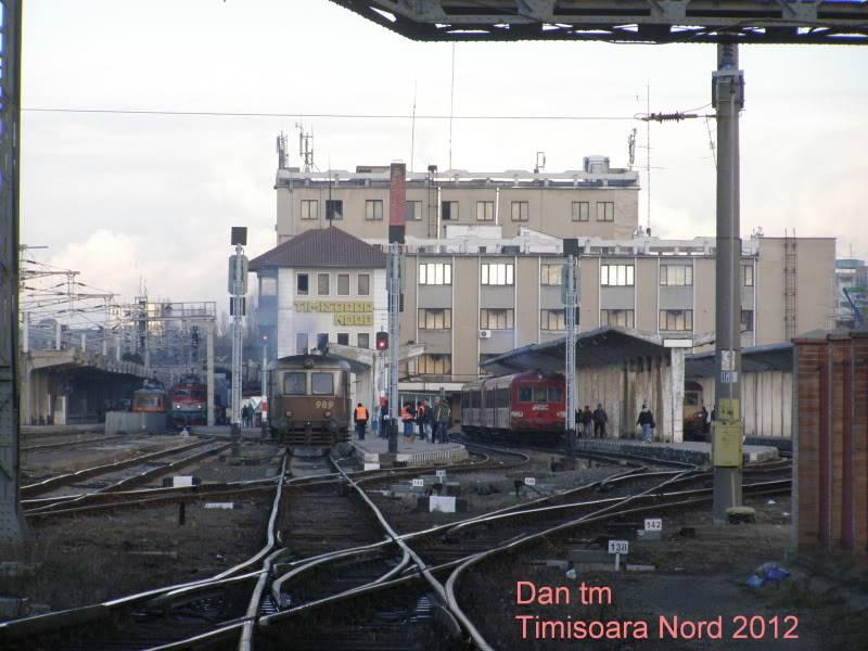 Timişoara Nord (900) P1131408
