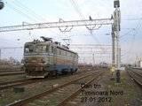 Timişoara Nord (900) Th_P1271450