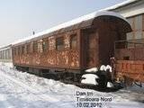 Timişoara Nord (900) Th_P2101513