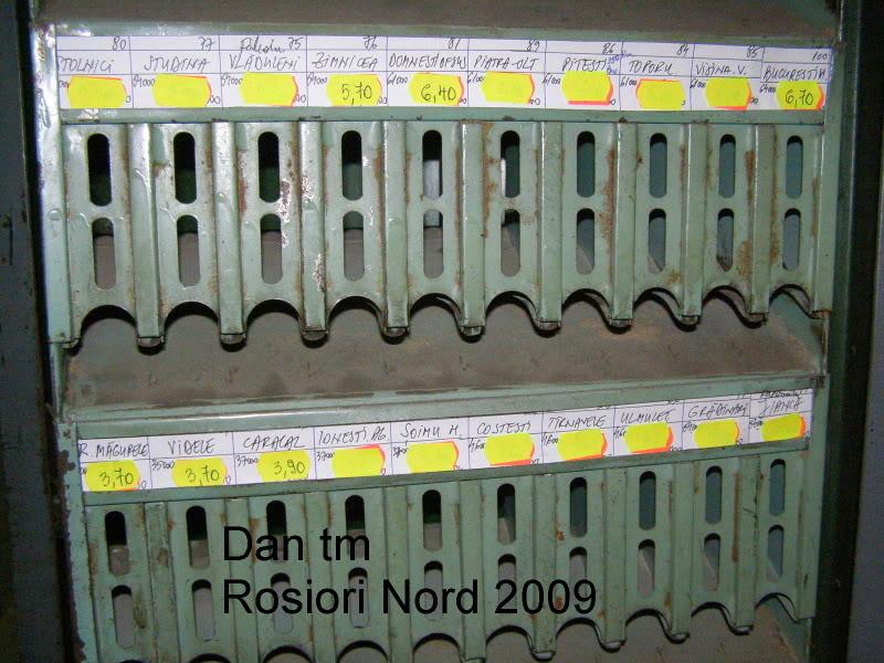 908 : Rosiori Nord - Turnu Magurele - Pagina 2 P5104818