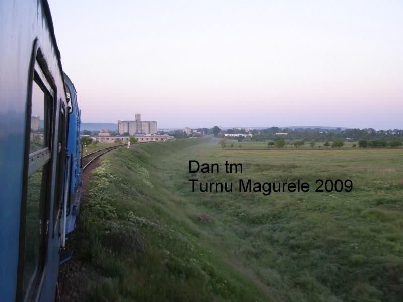 908 : Rosiori Nord - Turnu Magurele - Pagina 2 P5104828