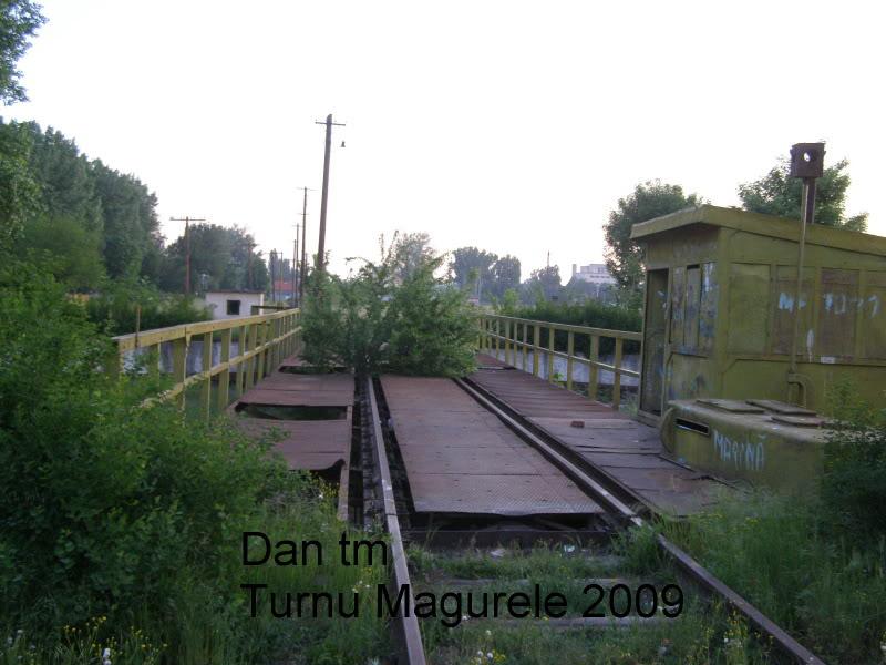 908 : Rosiori Nord - Turnu Magurele - Pagina 2 P5104831