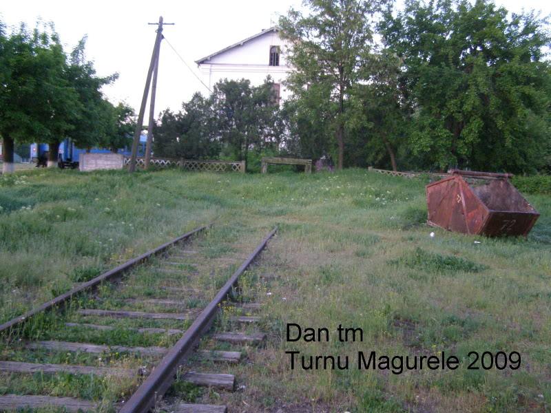 908 : Rosiori Nord - Turnu Magurele - Pagina 2 P5104838