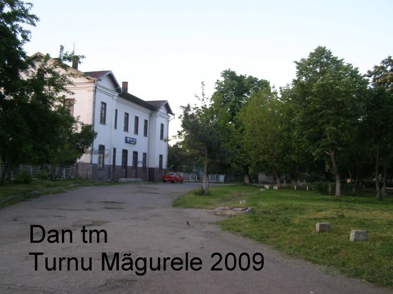 908 : Rosiori Nord - Turnu Magurele - Pagina 2 P5104840