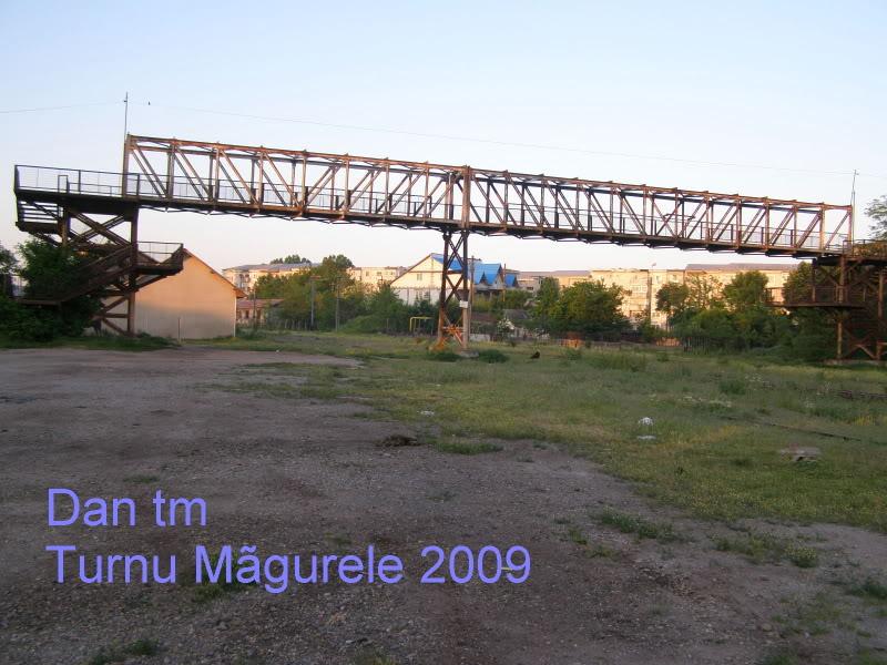 908 : Rosiori Nord - Turnu Magurele - Pagina 2 P5104861