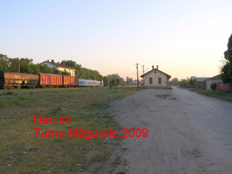 908 : Rosiori Nord - Turnu Magurele - Pagina 2 P5104868