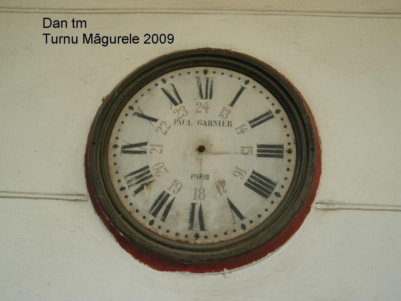 908 : Rosiori Nord - Turnu Magurele - Pagina 2 P5104877