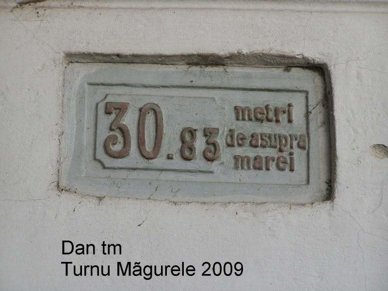 908 : Rosiori Nord - Turnu Magurele - Pagina 2 P5104881