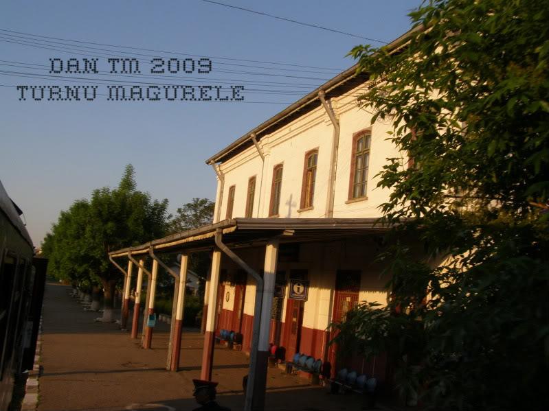 908 : Rosiori Nord - Turnu Magurele - Pagina 2 P5104884