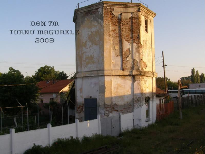 908 : Rosiori Nord - Turnu Magurele - Pagina 2 P5104893